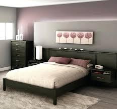 queen size mattress set queen size bedroom furniture sets bedrooms