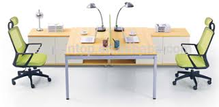 2 person workstation desk 2 person workstation office desk with partition jo 4044 buy