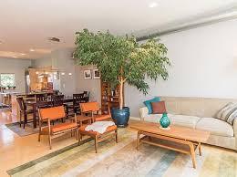3 bedroom apartments boston ma 2 bedroom apartments for rent in boston apartment design ideas