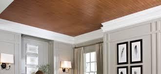 категория popcorn ceilings alana light u0027s a la carte design