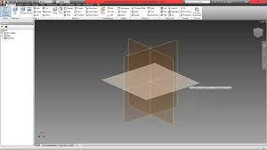 autodesk inventor beginner tutorial part 1 modeling tire youtube