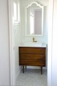baby nursery cool 1940 bathroom design ideas 1940 bathroom baby nursery alluring kitchen design ronikordis design cool 1940 bathroom design ideas medium version