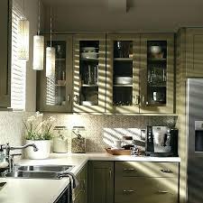 B Q Kitchen Lighting Ceiling Bq Kitchen Lights Ceiling Chrome Effect Wall Light Departments At