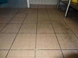 Kitchen Floor Tiles Ideas Kitchen Floor Serenity Commercial Kitchen Flooring Tile