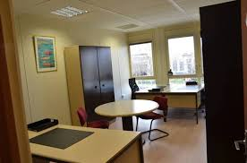 location bureau particulier location bureaux et locaux professionnels 50 m creteil 94000 50