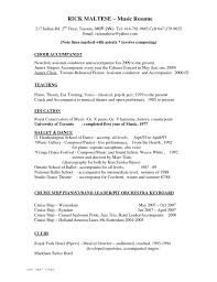 theater resume template resume template corol lyfeline co musical theatre word