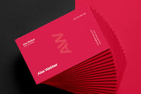 Luxury Business Cards Luxury Business Card Finishes Luxury Printing New York