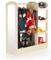 dress up storage for boys trunks storage units and more