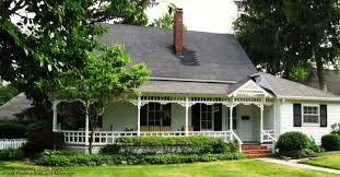 country style porches wrap around porch ideas country porch ideas
