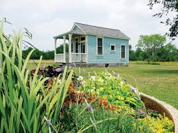 186 best tiny houses images on pinterest tiny houses small