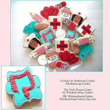 get well soon cookies 24 best get well soon cookies images on cookies