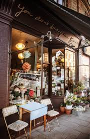 Flower Shops In Valencia Ca - best 25 cafe local ideas on pinterest coffee shop design local