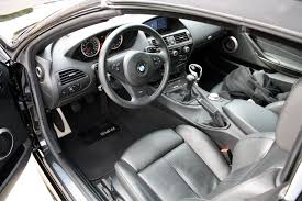 the detail factory bmw m6 paint correction