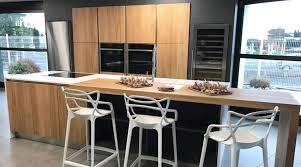 cuisine beziers votre nouveau magasin de cuisine équipée à béziers