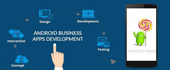 android apps development android developer in ranchi android app development company ranchi