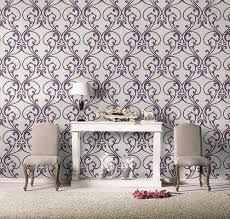 Wallpapers For Interior Design by Top 10 Wallpaper For Walls India Broxtern Wallpaper And Pictures