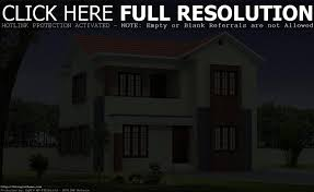 baby nursery design and build house build your own house cost to