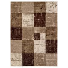7x7 Area Rug Picture 30 Of 50 7x7 Area Rugs Inspirational Decoration Square