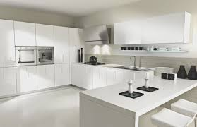 furniture design for kitchen kitchen furniture designs best 25 cherry wood kitchens ideas on