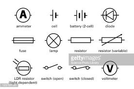 electrical drawing symbols australia u2013 ireleast u2013 readingrat net