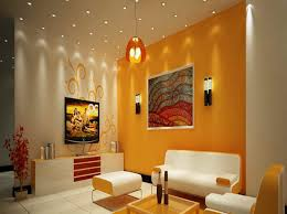 yellow paint color for living room 4 home ideas