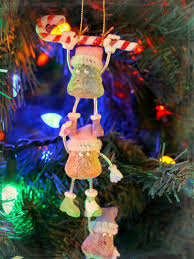 gumdrop decorations lights card and decore
