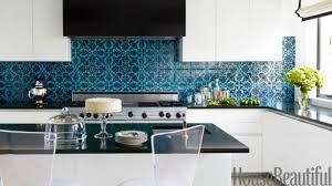 blue kitchen tiles ideas kitchen tiles ideas philippines florist h g
