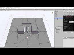 unity tutorial enemy ai tagenigma docs setup for fuse cc md at master tgraupmann tagenigma