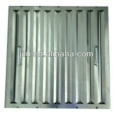 abluftventilator küche 1000cfm canadian home kitchen baffle filter range hoods with