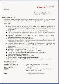 Scm Resume Format 2003 Ap Us History Dbq Essay Form B Three Sentence Essay An Essay