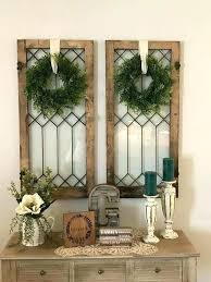 Arch Windows Decor Window Wall Decor Arched Wall Arch Window Wall Decor Arched