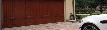 Overhead Door Ri by The Overhead Door Depot Garage Doors U2022 Openers U2022 Service