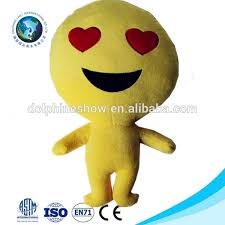 new cheap plush emoji doll fashion kids toy cute stuffed soft