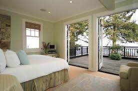Open Patio Designs Vibrant Design 7 Bedroom Patio Designs Doors Open All The Way