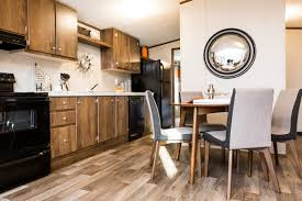 Wilson Parker Homes Floor Plans by Clayton Homes Of Sierra Vista Az Available Floorplans