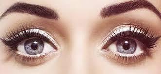 eyeliner tattoo images cosmetic eyeliner tattoo adelaide medicine of cosmetics