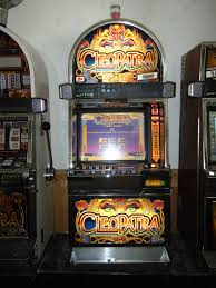 ohio river slots largest slot machine wholesaler in midwest
