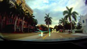 audi mmi vehicle controls and settings tutorial navigation plus