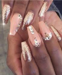 pinterest dopethemesz bougie glam aesthetic pink glitter gold