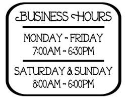 28 business closed sign template gallery for gt closed sign