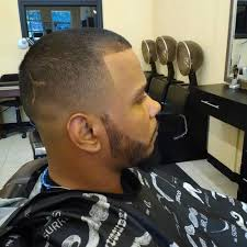 pictures of military neckline hair cuts for older men 46 fade haircuts for men new for winter 2018