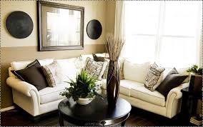 classy ideas 20 home decor living room home design ideas