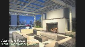 fireplace best wilshire fireplace style home design fantastical