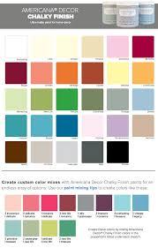 color paint the polohouse selecting paint colors part 2 interior