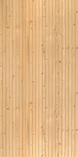 rustic pine 2