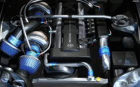 lexus lfa moteur yamaha top 10 jdm cars of all time