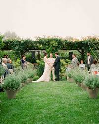 a literary inspired outdoor rustic wedding in california martha