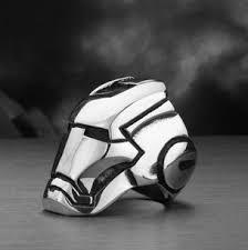 Jual Sho Metal Di Bogor jual cincin karakter tengkorak bogor murah jual cincin tengkorak
