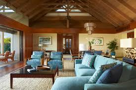 luxury hotel bungalows in hawaii mauna lani resort bungalows