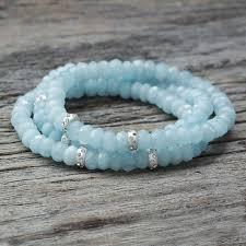 sterling bangle bead bracelet images 2428 best jewelry ideas inspirations bracelets images on jpg